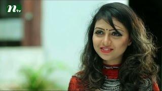 Bindu Bishorgo l Mishu, Abul Hayat l Drama Serial & Telefilm l Episode 66