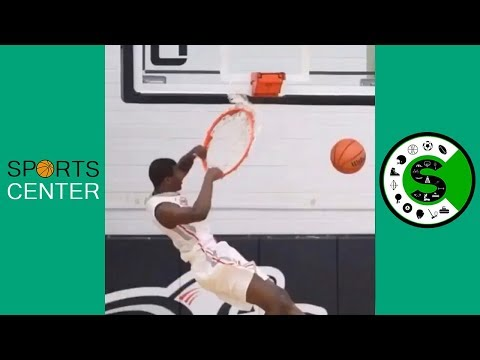 NEW The Best Sports Vines Compilation of January 2018 Part 1 W titles