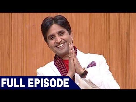Xxx Mp4 Kumar Vishwas In Aap Ki Adalat Full Interview 3gp Sex