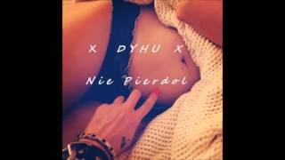 volv aka DyHu  - Nie Pierdol feat. Bober