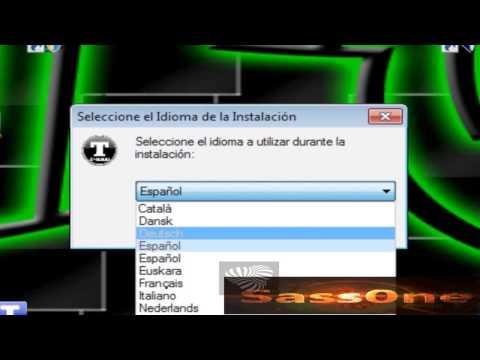 [Tutorial] Como hacer un Setup o Instalador personalizado [ Inno Setup ] Como Crear un instalador