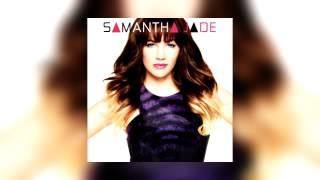 Samantha Jade - UFO (Official Audio) (Lyrics Coming Soon)