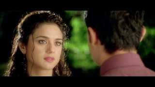 Opera Scene Full From Dil Chahta Hai