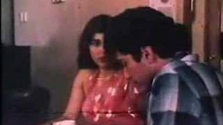 Sonika Gill hot video from maina aur tum