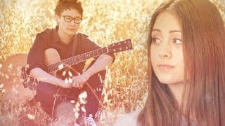 Everything Has Changed - Taylor Swift ft Ed Sheeran (Cover by Jasmine Thompson & Gerald Ko)