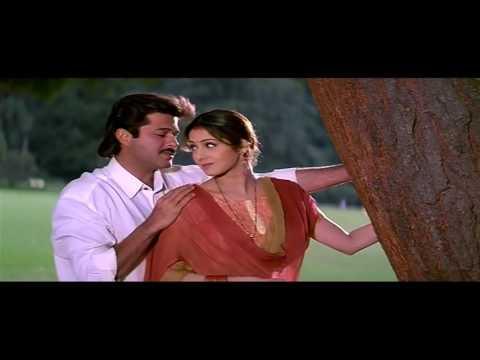 Xxx Mp4 Mujhe Ik Pal Chain Na Aaye Sajna Tere Bina Judai HD 1080p 1280x720 3gp Sex