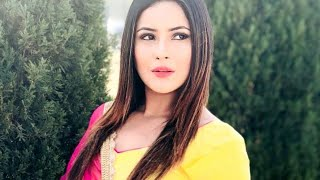 Ranjhana (Full Video)   New Latest Punjabi Song 2016   Gulaam Sourav Amar   Raja Mattu   Team M