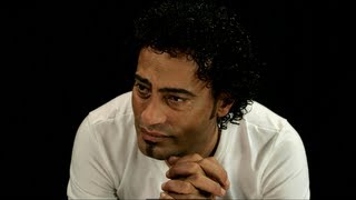 Yasser Helmy - Ma3dsh Yanfa3 ياسر حلمي - معدش ينفع