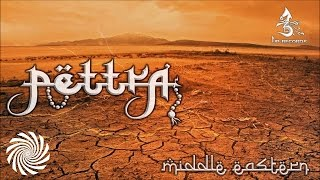 Pettra -  Middle East [Original Mix] [FREE]
