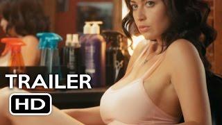 NOLA Circus Trailer #1 (2017) Comedy Movie HD