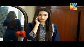 Zara Yaad Kar Episode14 June 2016