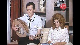 إلى جمهور ومحبي الفنان الكبير فريد الأطرش 💋💖 اجمل واروع اغاني مشهورة واجمل صوت ستشاهدها  😍🌲😍