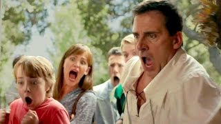 Alexander And The Terrible, Horrible, No Good, Very Bad Day Full Movie