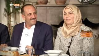 Farklı Ülkelerin Ramazan Sofralarını Konuştuk - TRT Avaz