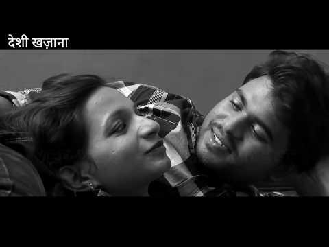 Xxx Mp4 Sexy Short Flim And Sex Video In Hindi ।। हिन्दी शार्ट फ़िल्म सेक्सी सीन्स के साथ हिन्दी में।। 3gp Sex