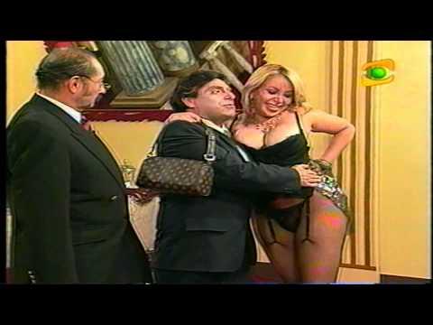 Xxx Mp4 Mujeres Peruanas Daysi Araujo Chicas Peru 13 3gp Sex