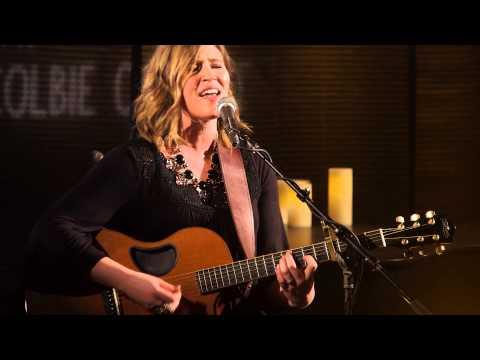 Anna Johnson: Finalist of Guitar Center's Singer-Songwriter 4