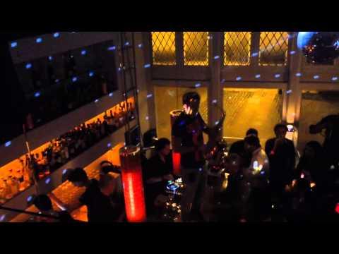 Xxx Mp4 Wayland Falko On Sax Bar Florian Arnhem 2014 3gp Sex
