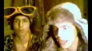 Two polish boys - pum pam