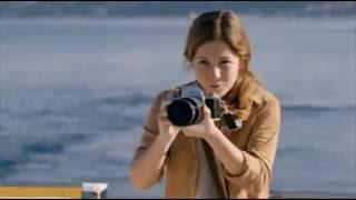 Tini – La nuova vita di Violetta 2016 ME FILM GRATIS HD STREAMING E DOWNLOAD ALTA DEFINIZIO