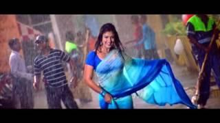 Nayanthara bubbly boobs and navel enjoyed by simbu - Hot Edit