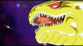 Dragon Ball Super Avance Capitulo 41 | Mundo Dragon Ball