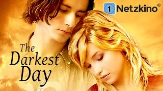 The Darkest Day - Story Of A Tragedy (Drama in voller Länge) *HD*