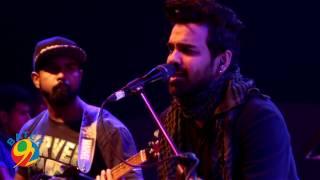 krishno - Habib - Batch 92 Jamalpur 2017 ( Full HD )