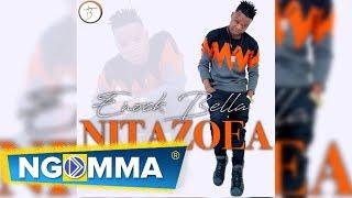 Enock Bella   Nitazoea   Official Audio