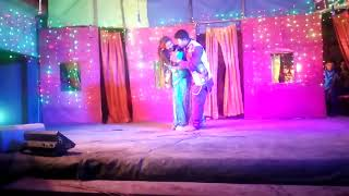 Shami amar gajari khor || hot video song