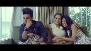 Maa Balliye  - A Kay Feat.Deep Jandu - New Punjabi Songs 2016 @Punjabi Music Charts