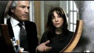 Clara. Fantasiosa (Trailer) Клара