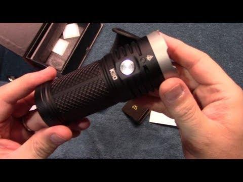 Xxx Mp4 AceBeam K30 Flashlight Review 3gp Sex