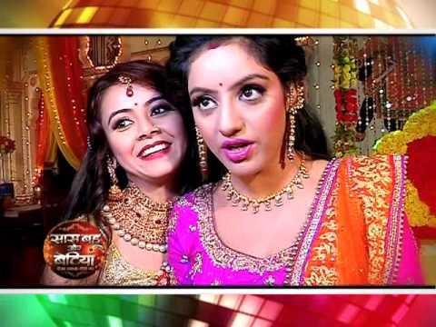 Xxx Mp4 Gopi And Sandhya Dancing Together In Diya Aur Baati Hum 3gp Sex