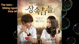 Phim bộ Hàn Quốc hay/ Best Korea drama - phần 1