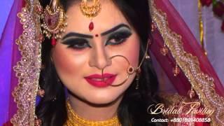 Bridal Pavilion   Wedding Ceremony of Chaity   Trailer