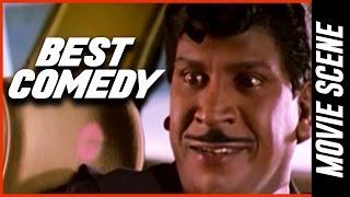 London - Best Comedy Scene | Prashanth |  Ankitha |  Mumtaj | Sundar C