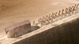 प्राचीन मिस्र के  चौंकाने वाले तथ्य // EGYPT FACTS - SHOCKING FACTS