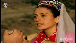 Adana'ya Bir Kız Geçti Gördün Mü - Kanal 7 TV Filmi