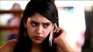 Kaisi Yeh Yaariaan Season 1: Episode 5