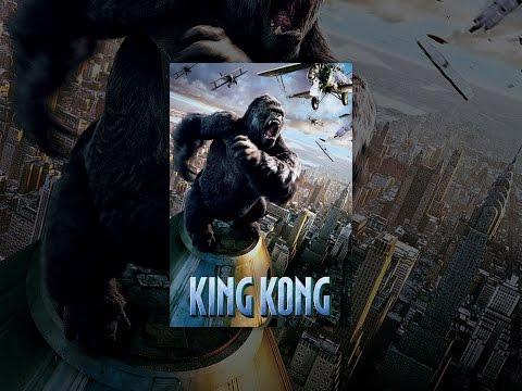 Xxx Mp4 King Kong 3gp Sex