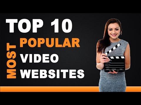 Xxx Mp4 Best Video Websites Top 10 List 3gp Sex
