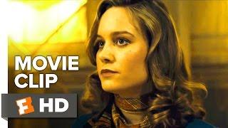Free Fire Movie Clip - Annie