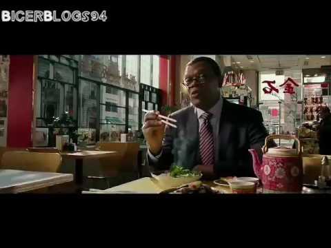 xXx || [Trailer] Pelicula Triple X / Audio Latino en español (BicerBlogs94)
