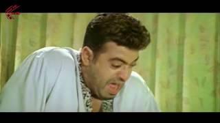 Riyaz Khan & His Servant Bedroom Scene || Shiva Shankar Movie || Mohan Babu, Soundarya