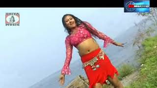 images New Purulia Video Song 2015 Mare Je Miscall Video Album SR Music Hits