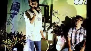 I know - Ngo Viet Dai Duong cover