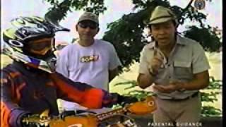 Kenneth San Andres Matanglawin 04-14-08