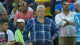 ملخص مباراة الزمالك المصري 1-1 اتحاد العاصمة الجزائري   تعليق رؤوف خليف   دوري أبطال أفريقيا 2017
