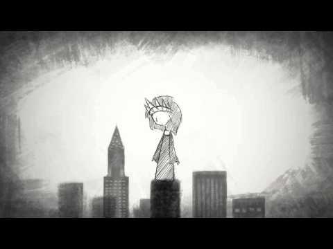 Alec Benjamin Paper Crown MUSIC VIDEO